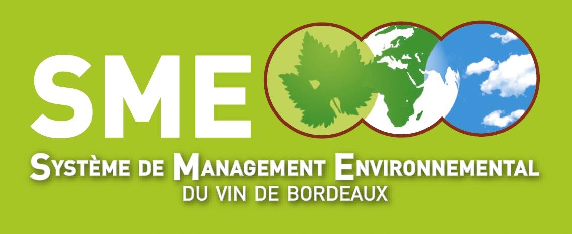 logo-SME