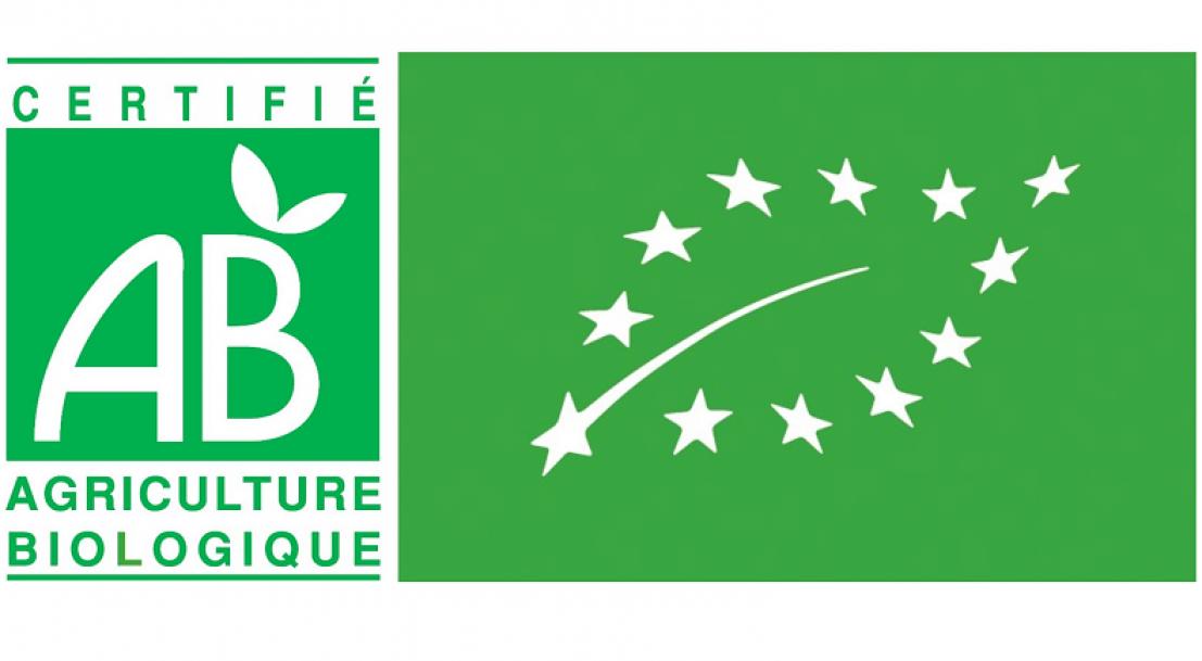 logoab_eurofeuille_biologique